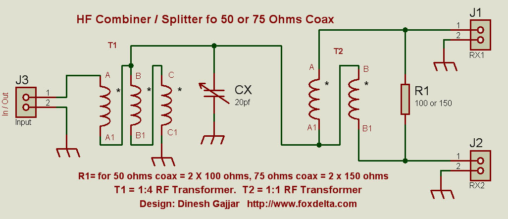 2009 Dodge Ram Radio Wiring Diagram as well Coax  biner Splitter Wiring Diagram besides 33029 1966 Alfa Romeo Guilia Sprint Gtv Stepnose As New likewise 3 Phase Wire Colors Eu Color Code For Electrical Wiring Divine Quintessence moreover bination Plc And Robot Controller. on wiring color standards